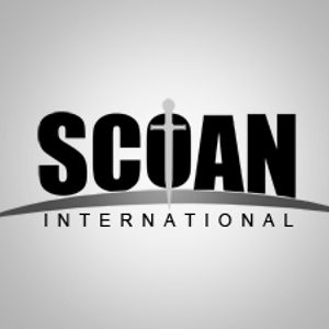 Profile picture for Official SCOAN Video Channel