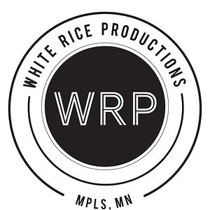 Profile picture for White Rice Productions