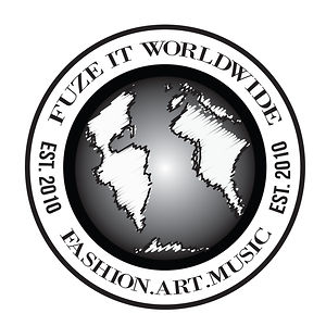 Profile picture for FUZE IT WORLDWIDE