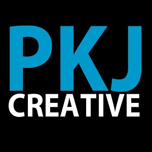 Profile picture for PKJ Creative