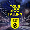 Tallinn Bicycle Week