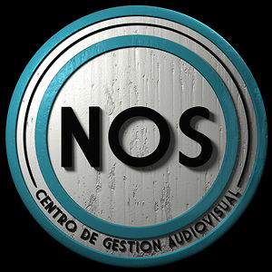 Profile picture for NOS