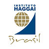 Instituto Haggai do Brasil