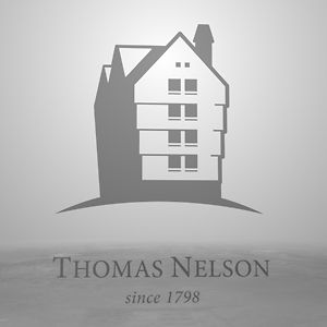 Profile picture for Thomas Nelson