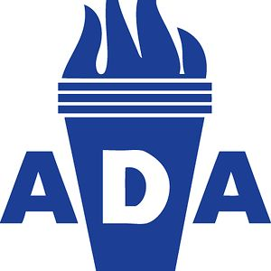 Profile picture for ADA & ADA Ed Fund