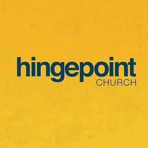 Profile picture for Hingepoint Church