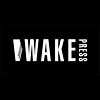 Wakepress