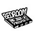 Bedroomrecords09
