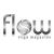 Flow Yoga Magazine