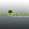 Life Center Church Tacoma