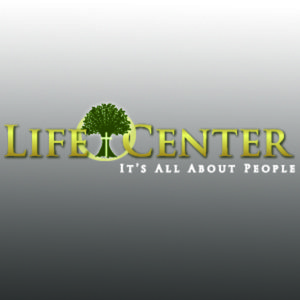 Profile picture for Life Center Church Tacoma