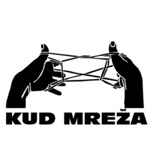 Profile picture for KUD Mreža