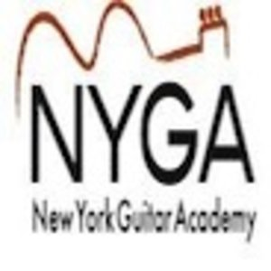 Profile picture for NY Guitar Academy