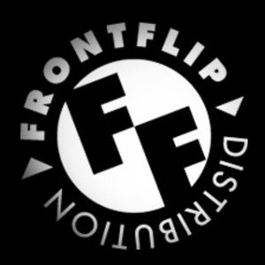 Profile picture for Frontflip