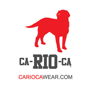 Profile picture for CA-RIO-CA WEAR