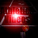 Athletics Videos