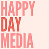 HappyDayMedia.com