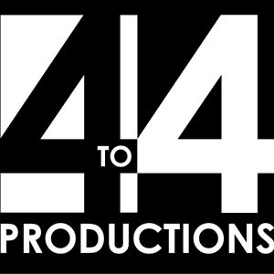 Profile picture for 4to4 Productions