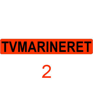 Profile picture for TVMarineret 2