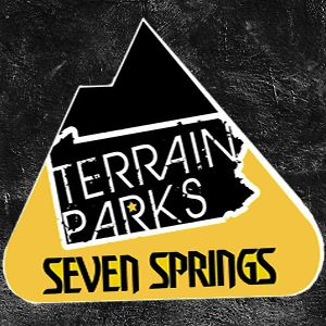 Profile picture for Seven Springs Terrain Parks