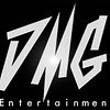 DMG ENT