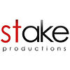 Stake Productions