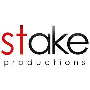 Profile picture for Stake Productions