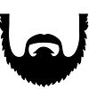 Beard Productions Co.