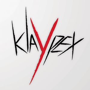 Profile picture for Klaypex