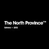 The North Province