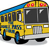 Hall Pass Tour