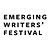 Emerging Writers' Festival