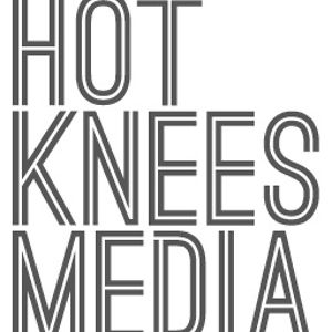 Profile picture for Hot Knees Media