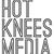 Hot Knees Media