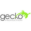 Gecko Production