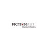 Fictionaut Productions