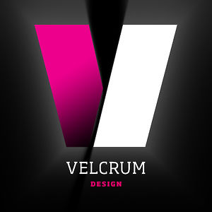 Profile picture for Velcrum