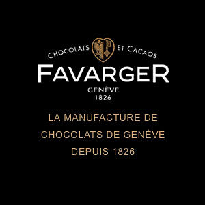 Profile picture for Chocolats Favarger