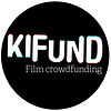 kifund