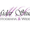 Midar Studio