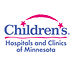 Children&#039;s of Minnesota
