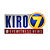 KIRO TV Production