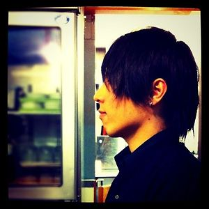 Profile picture for Takuma Ishibashi