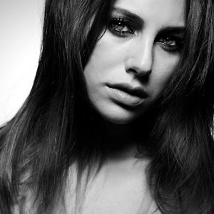 Profile picture for Blanca Suárez