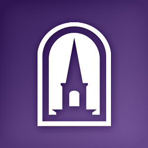Profile picture for UMHB