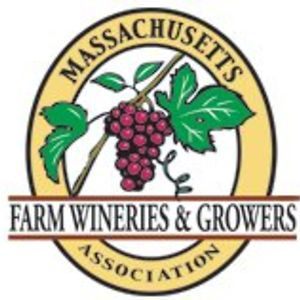 Profile picture for MassWinery.com