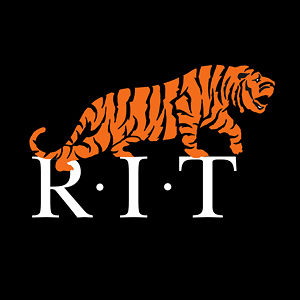 Profile picture for RIT Photojournalism