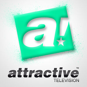 Profile picture for Attractive TV