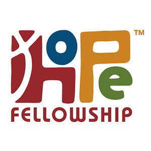 Profile picture for Hope Fellowship
