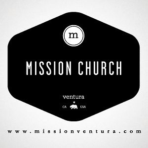 Profile picture for MISSION CHURCH: Ventura, CA